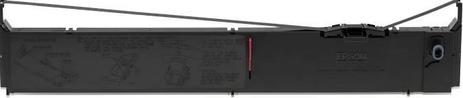EPSON páska čer. DFX-9000