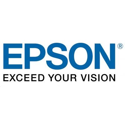 EPSON Pull Tractor Unit