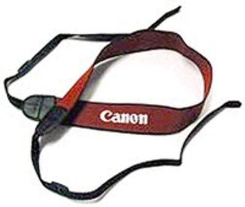 Canon SS-650 řemen