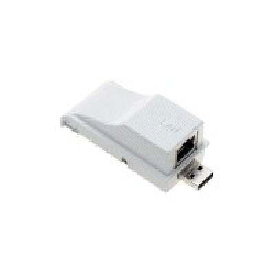 EPSON Ethernet Unit (ELPAP02) pro EMP-1715