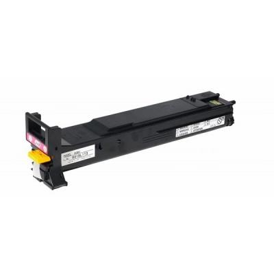 Minolta Toner purpurový do MC55xx (6k)