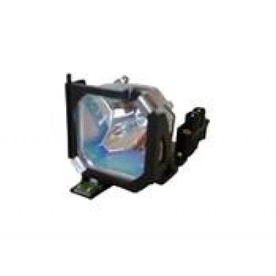 EPSON Lamp Unit ELPLP10B pro EMP-500/700
