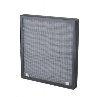 GUZZANTI GZ 990 filtr pro čističku vzduchu