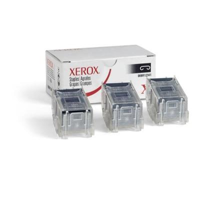 Xerox Staple do Integrated/Office finišer (3x5K) pro AltaLink C80xx, WC712x/72xx/78xx/79xx/53xx/58xx/59xx