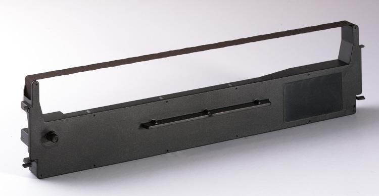 ARMOR páska pro EPSON LQ/LX-200,300,500,570,580..880 (S015019,21,73,129,255)