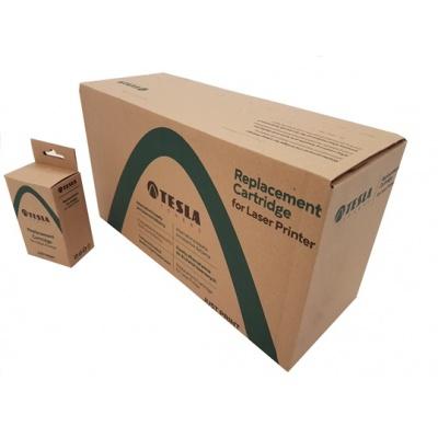 TESLA alternativní tonerová kazeta Minolta PP 1400 W  9J04202/black/2000