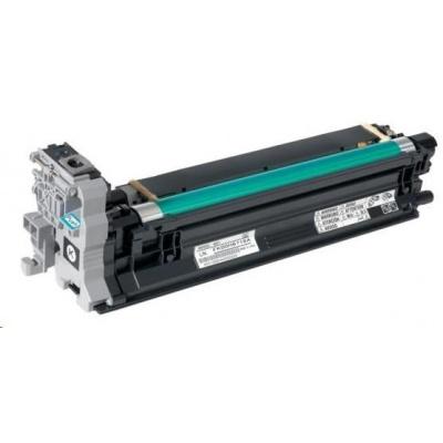 Minolta Zobrazovací jednotka, černá do MC4690MF, MC4695MF, MC55xx (30k)