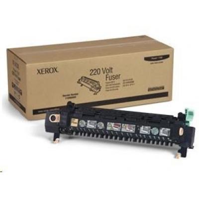 Xerox Fuser 220V pro Phaser 1235 (60.000 str)