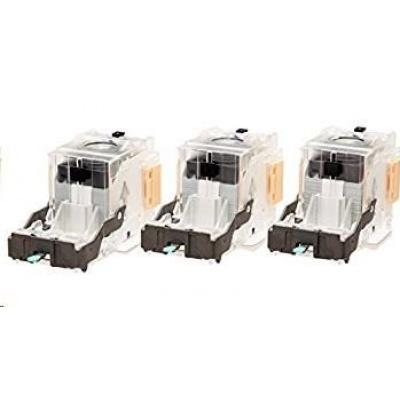 Xerox Staple Refill Cartridge 3 pack (50 Sheet Stapling) pro WorkCentre 5632/5638/5645/5655/5665/5675/5687