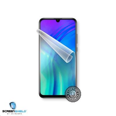 Screenshield fólie na displej pro Huawei Honor 20 Lite