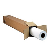 HP Universal Instant-dry Gloss Photo Paper-1067 mm x 61 m (42 in x 200 ft), 7.7 mil, 200 g/m2, Q8754A