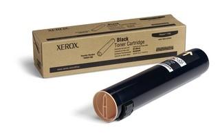 Xerox Toner Black pro Phaser 7760 (32.000 str)