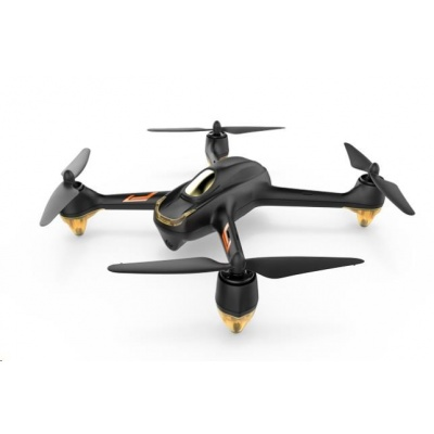 Hubsan Dron H501M