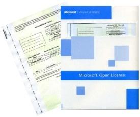 Project Server CAL SA OLP NL GOVT DEVICE CAL