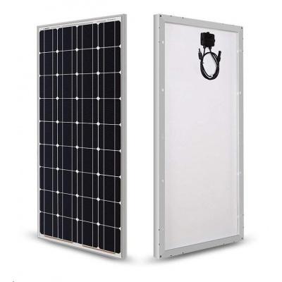 Viking solární panel SCM120, 120 W