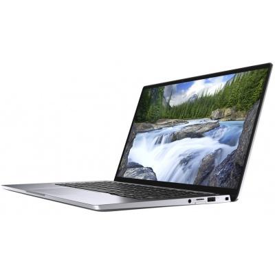 """DELL Latitude 7400 2in1 i5-8365U 14"""" FHD Touch 8GB/256GB/ThBlt//WLAN+BT/ W10Pro/3Y PS"""