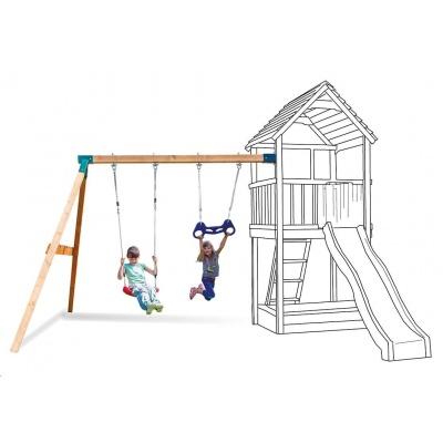 Marimex Dětské hřiště Marimex Play 002