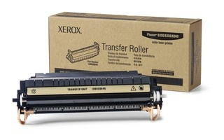 Xerox Transfer Unit pro Phaser 6300/6350 (35.000 str)