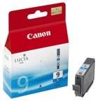 Canon BJ CARTRIDGE cyan PGI-9C (PGI9C)