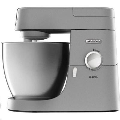 Kenwood KVL4220S Chef XL kuchyňský robot