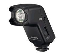 Canon VL-10Li II videosvětlo