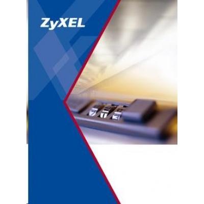 Zyxel E-iCard 2-year IDP for USG40/40W