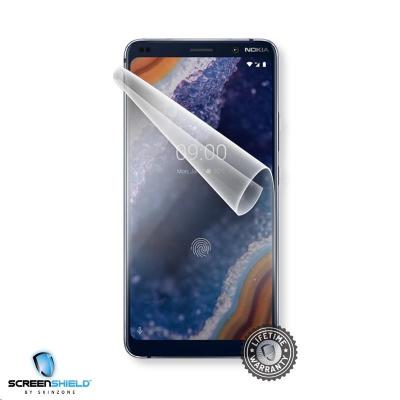 Screenshield fólie na displej pro Nokia 9 PureView (2019)