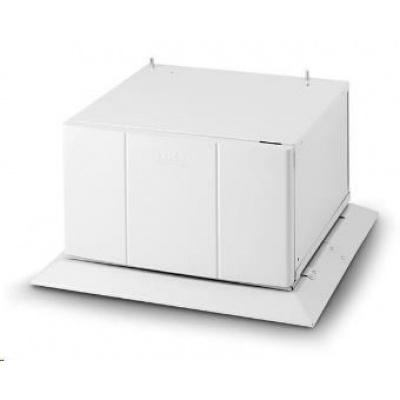 Oki Kabinet pod tiskárny řady C9600/C9650/C9800/C9850/C910