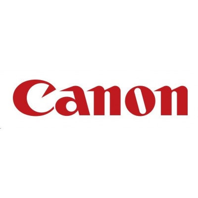 Canon Portable Media Basket BU-01