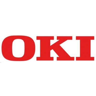 OKI Duplexní jednotka pro B6300
