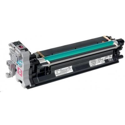 Minolta Zobrazovací jednotka, purpurová do MC4690MF, MC4695MF, MC55xx (30k)