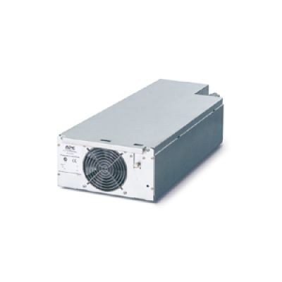 APC Symmetra LX 4kVA Pwr Mod, 220/230/240V