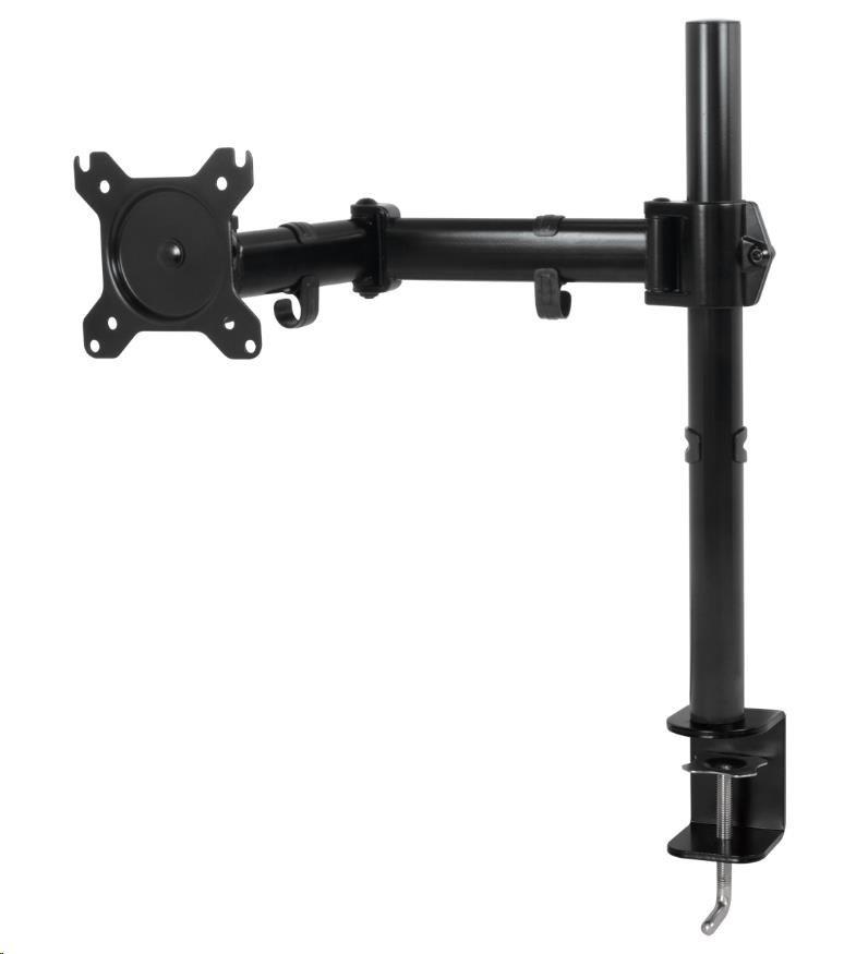 ARCTIC držák na monitor Z1 Basic