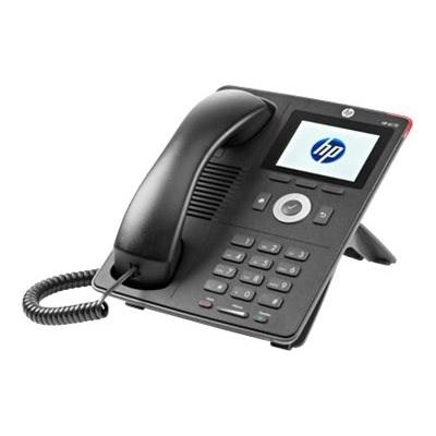 HP 4110 IP Phone