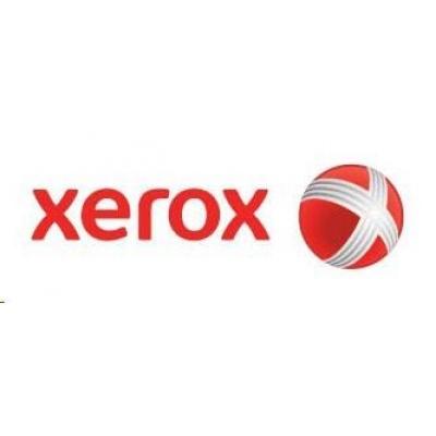 Xerox Additional Paper Tray ( 250 sheet)