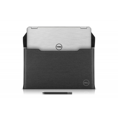 Dell Premier Sleeve 14 - PE1420V - Fits for Latitude 7400 2-in-1