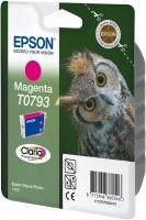 EPSON ink bar Stylus Photo R1400 - Magenta