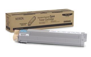 Xerox Toner Cyan pro Phaser 7400 (9.000 str)